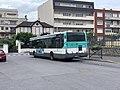 Bus RATP Rue Circulaire Henri Jousseaume Villemomble 1.jpg