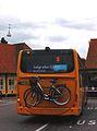 Bus Svaneke mit Rad.jpg