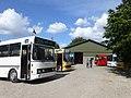 Busbevarelsesgruppen Danmark 02.jpg