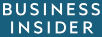 Business Insider - Image: Business Insider Logo