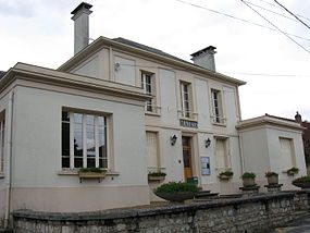 Buthiers mairie.jpg