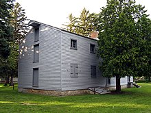 Butler's Barracks NOTL 2.JPG