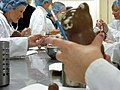 Butlers Chocolate Factory Experience (6029929983).jpg