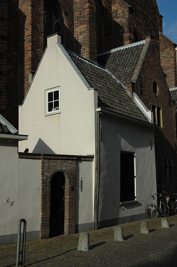 Buurkerkhof 10.jpg