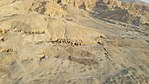 By ovedc - Aerial photographs of Luxor - 29.jpg