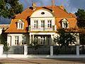 Bydgoszcz, willa komendanta, 1913-1914.JPG