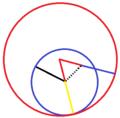 Byrne 36 diagram 1.png