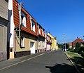 Bystřany, J. z Poděbrad street.jpg