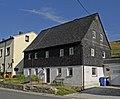 Cämmerswalde-085.jpg