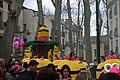 Céret - Carnaval 2017 - 19.jpg