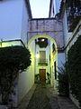 Córdoba (9360059387).jpg