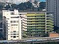 C.C.C. Hoh Fuk Tong Primary School (Hong Kong).jpg