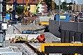 C00 978 Tunnelbaustelle Solna centrum.jpg