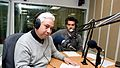 CABINA CONCEPTO RADIAL DR RAMIREZ LOCUTOR FEDERICO ZALTEN.jpg