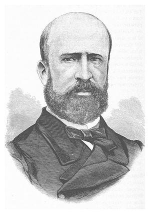 Juan de la Cruz Benavente - Image: CAMPERO(1874) pg 22 Juan de la Cruz Benavente