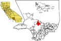 CAMap-doton-Glendale.PNG