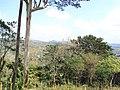 CANTON NAZARETH, CON VISTA AL BOSQUE. FINCA NAZARETH- HUIZUCAR - panoramio.jpg