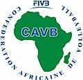 CAVB logo.jpg
