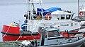 CCGS Cape Norman, SAR vessel.jpg