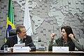 CDR - Comissão de Desenvolvimento Regional e Turismo (30428695495).jpg