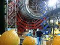 CERN CMS vacuum tank.jpg