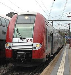 CFL-2205.JPG