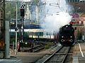 CFL5519Offenburg02.jpg