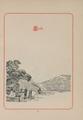 CH-NB-200 Schweizer Bilder-nbdig-18634-page107.tif