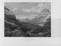 CH-NB-Album vom Berner-Oberland-nbdig-17951-page029.tif