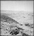 CH-NB - Afghanistan, Band-i-Emir, Band-i-Amir (Band-e-Amir)- Landschaft - Annemarie Schwarzenbach - SLA-Schwarzenbach-A-5-20-186.jpg