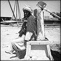 CH-NB - Afghanistan, Pol-i-Khomri (Puli Khumri, Pul-i-Kumri)- Menschen - Annemarie Schwarzenbach - SLA-Schwarzenbach-A-5-20-135.jpg