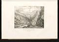 CH-NB - Between Tourtoman et Breig - Collection Gugelmann - GS-GUGE-30-43.tif