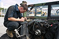CLB-31 Maintenance Marines keeps the 31st MEU ready 141126-M-UT901-004.jpg