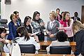 CMCVM - Comissão Permanente Mista de Combate à Violência contra a Mulher (19305751766).jpg