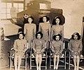 CNAC Flight Attendants in 1947.jpg