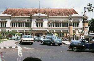 Oplet Wikipedia Bahasa Indonesia Ensiklopedia Bebas