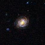 COSMOS 1161898 hs-2008-29-d-large web.jpg