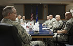 CSAF visits F.E. Warren Air Force Base 150804-F-SK304-012.jpg