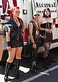 CSD 2006 Cologne BDSM 22.jpg
