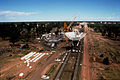 CSIRO ScienceImage 103 Constructing the Australia Telescope Compact Array.jpg