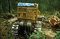 CSIRO ScienceImage 1566 Logging machinery.jpg