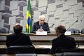 CTPLS131 - Comissão Especial para Análise do PLS nº 131, de 2015 (20334888118).jpg