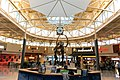 CVG Airport Concrouse B food court.jpg
