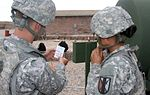 CW 5 Johnson supports 63rd BSB during Connelly Competition 140709-A-VA095-023.jpg