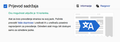 CX-screenshot-beta-feature-bs.png