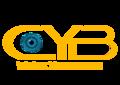 CYB Iran.png