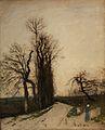 C F Hill autumn 1877.JPG