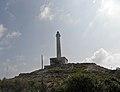 Cabo de Palos (6013889895).jpg