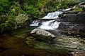 Cachoeira da Farofa 2.jpg