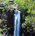 Cachoeira no Rio Aporé.jpg